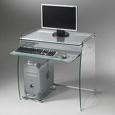 Art.:CLEAR PC01