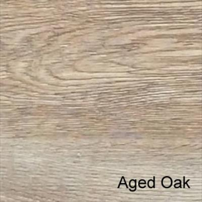 Art.:MWD351 AGED OAK