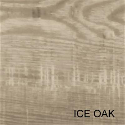 Art.:MWH311 ICE OAK