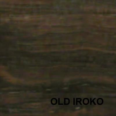 Art.:MWD353 OLD IROKO