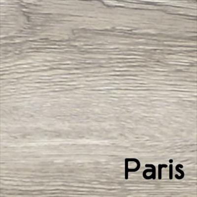 Art.:MJW511 PARIS